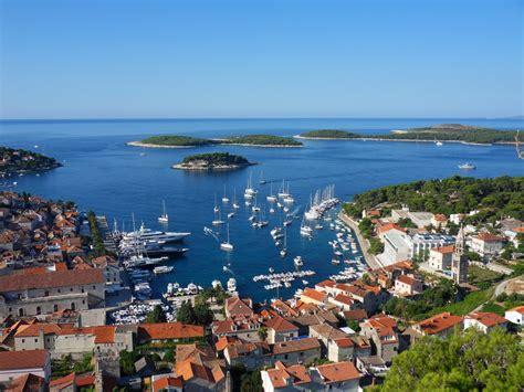 hvar island croatia christopher s expat adventure hvar croatia