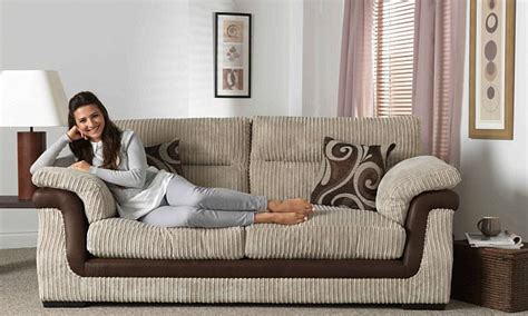 scs sofas advert midas share tips profits set to rise 24 as sofa firm scs