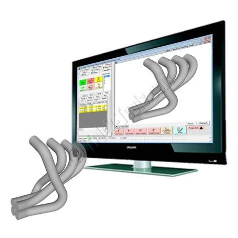 Header Design Software | bend tech hd header design software