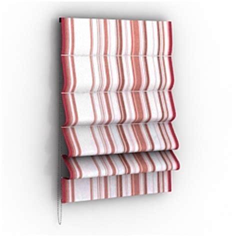 archive 3d curtains 3d curtains pillows carpets textile curtain n061012