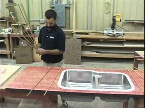 karran undermount sinks for laminate 154 best images about life on the road on pinterest