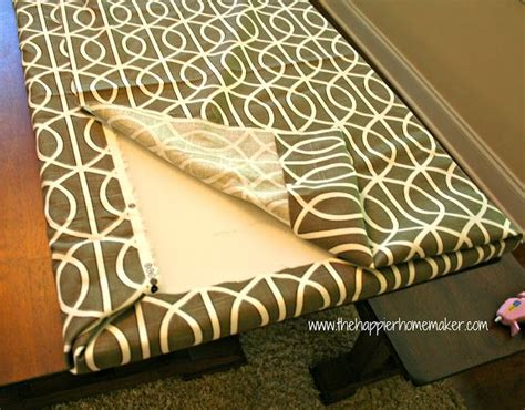 bench seat cushion foam best 25 bench cushions ideas on pinterest seat cushion