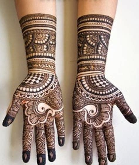pakistani bridal mehndi designs   mehndi