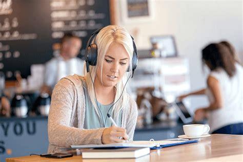 Aandp Updike Essay by Headphones Essay
