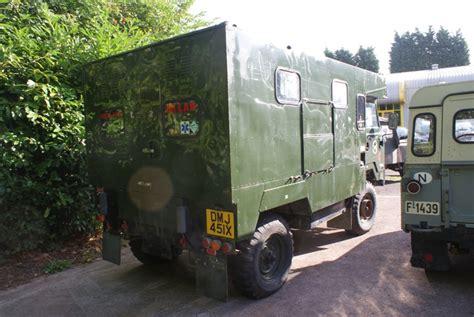 land rover 101 ambulance land rover 101 ambulance afv walkarounds britmodeller com