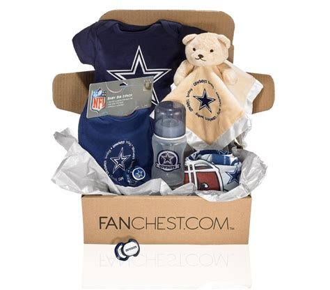 gifts for cowboys fans dallas cowboys baby gifts dallas cowboys baby gear