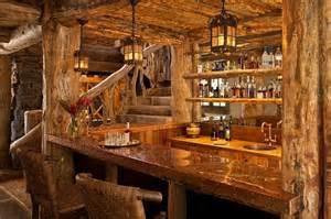 belle maison de charme construite en bois vivons maison