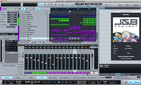best audio recording best audio recording software to record sound