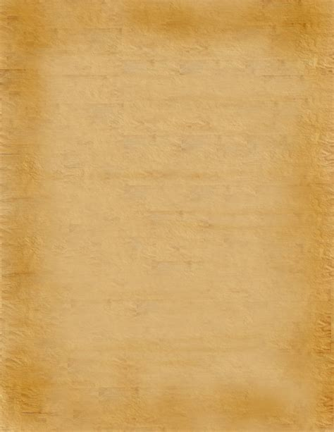 Looking Paper - parchment paper texture by sinnedaria on deviantart
