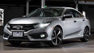 2016 honda civic sedan new car sales price car news
