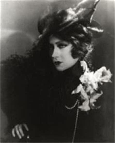 film queen kelly queen kelly 1929 starring gloria swanson walter byron