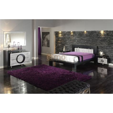 chambres adultes chambre adulte moderne meubles elmo