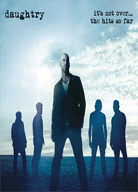 daughtry crawling back to you mp3 download 320kbps daughtry it s not over the hits so far 2016 mp3