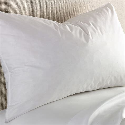 easy comfort pillows easy comfort luxury spiral fibre orthopaedic support