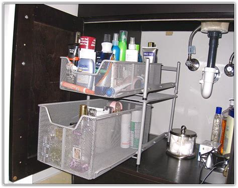 under sink organizer ikea kitchen sink cabinets ikea home design ideas