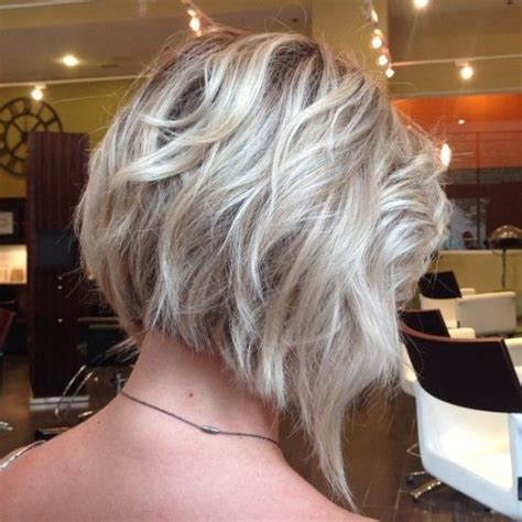 hairstyles for short highlighted blond hair 20 edgy ways to jazz up your short hair with highlights