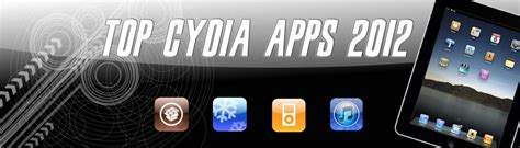 best apps for iphone 4s awesome cydia apps for iphone 4s or 2 new jailbreak 2012