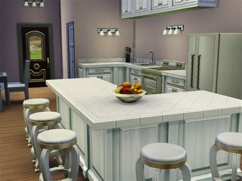 cedar house lanes cedar lane house by jaws3 at tsr 187 sims 4 updates