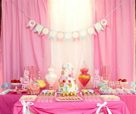 princess themed party games 48 best birthday party ideas images on pinterest