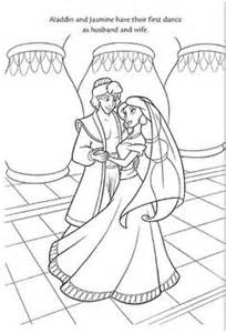 1000 images aladdin coloring pages aladdin disney coloring pages