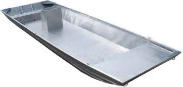 Aluminum Boat Floor Plans gt all boats by type gt jon boats gt all jon boats for sale gt aluminum
