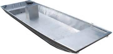 Weight Bench Manufacturers Aluminum Mini Barge 8 X27