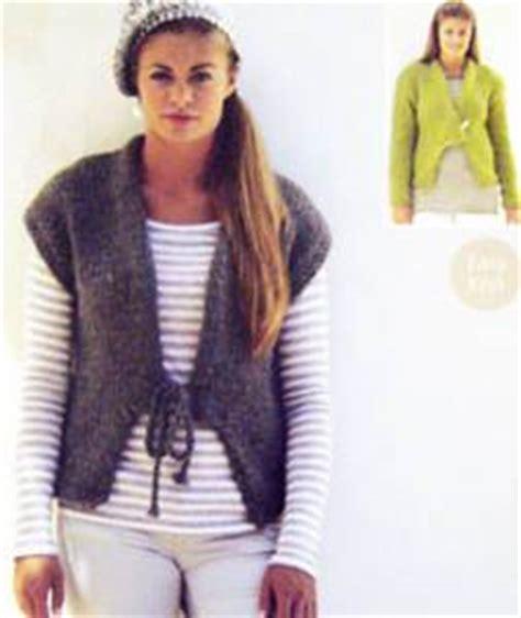 women's superchunky knitting patterns   modern knitting