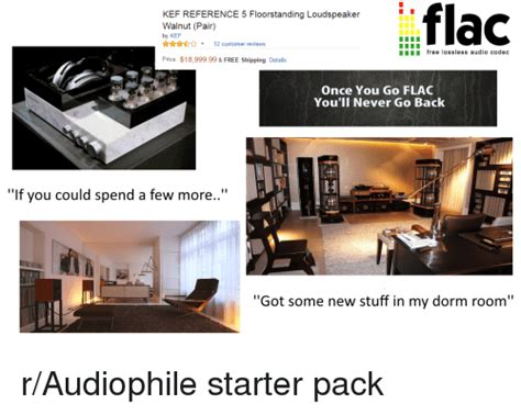 Audiophile Meme - audiophile meme 28 images they always go for it