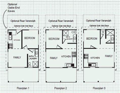 granny suite floor plans 76 best images about granny suite ideas on pinterest