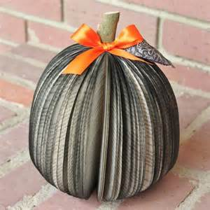 Cheap Halloween Decorations Australia Pin 10 Cheap Diy Halloween Decorating Ideas Indoor Amp
