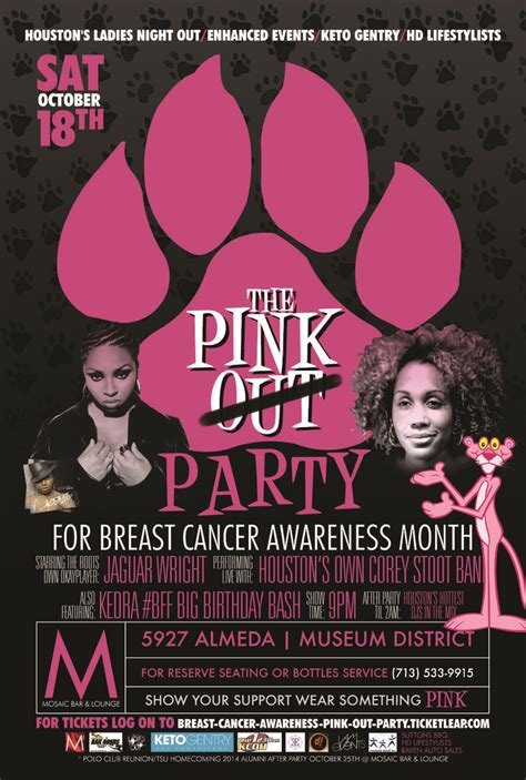 the promise film breast cancer 17 best images about ladies night out on pinterest