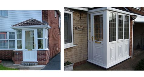 new porch quote for new porch conservatories in lymm cheshire
