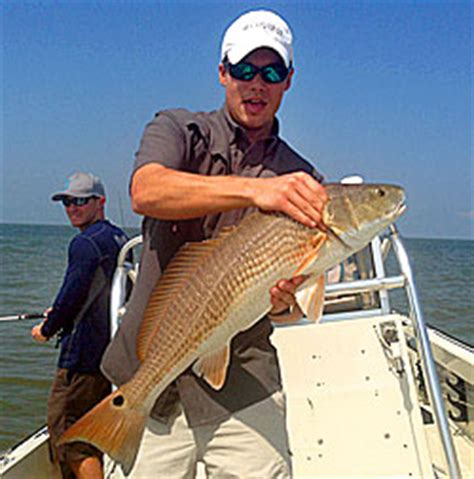 best fishing boat for galveston bay galveston bay guide galveston fishing trips