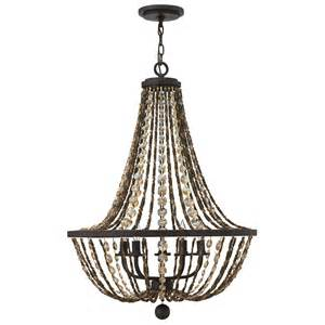 Pendant And Chandelier Lighting Buy The Hamlet 5 Light Pendant Chandelier