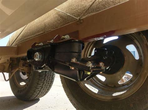 boat trailer axle lift best 10 trailer axles ideas on pinterest utility