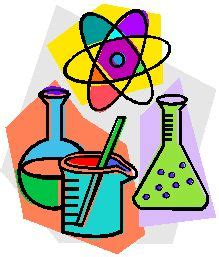 science clip art for high school | clipart panda free