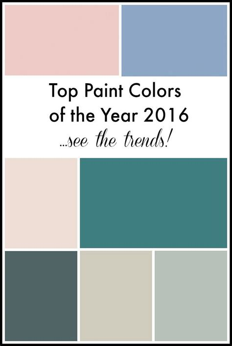 new year colors to avoid 105812 best images about home projects we on