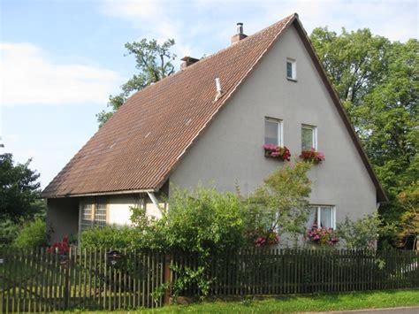 Hof Und Garten by Ferienhaus Villa Thea In Der Rh 246 N Bayerische Rh 246 N Unterfranken Frau Kathi Cavallo