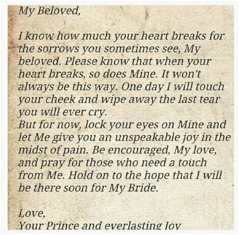 theme quotes beloved 106 best my beloved images on pinterest