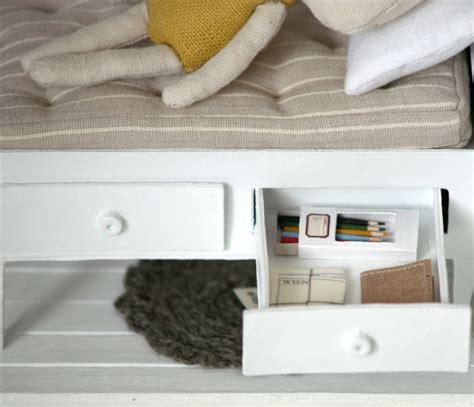 new in open box home classics 4 quot memory foam mattress more details box my new home nechepurenka