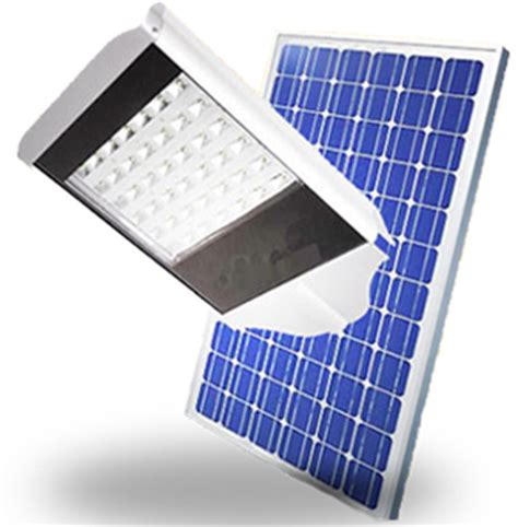 led lighting perth led solar lights solar and area lighting perth
