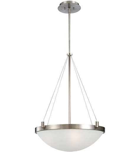 George Kovacs Pendant Lighting George Kovacs Suspended 4 Light Pendant Ls