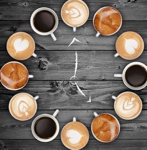 coffee wallpaper pinterest coffee is allowed at any time of the day pinterest