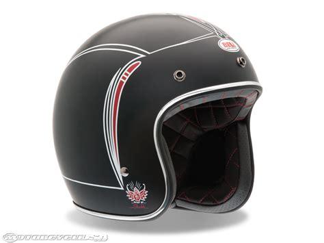 Bell Helmet 2012 bell helmet collection photos motorcycle usa