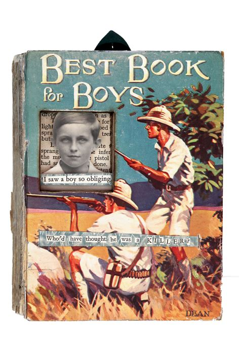 picture books for boys best book for boys alison stockmarr alison stockmarr