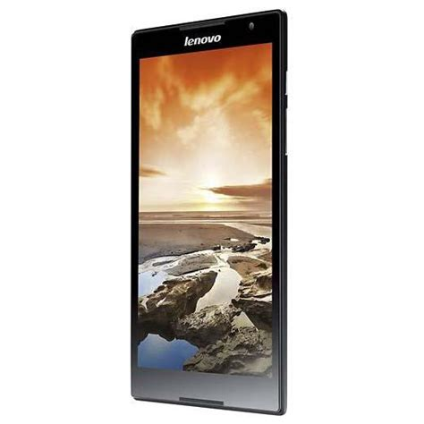 Tablet Lenovo Tab S8 lenovo tab s8 android tablet now available gadgetsin