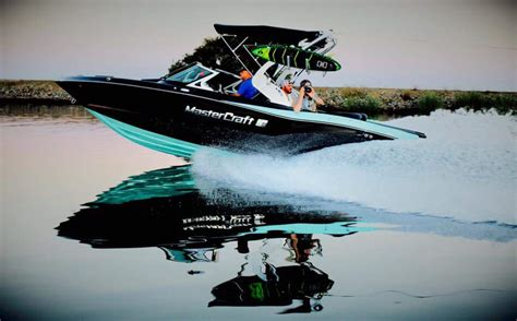 mastercraft boats dealers california norcal mastercraft wakeboarding wake surf ski boats