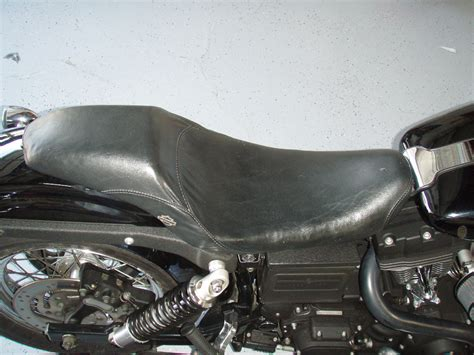 Motorcycle Seats Upholstery by The Upholstery Zone Motorcycle Seats Custom Seats Auto
