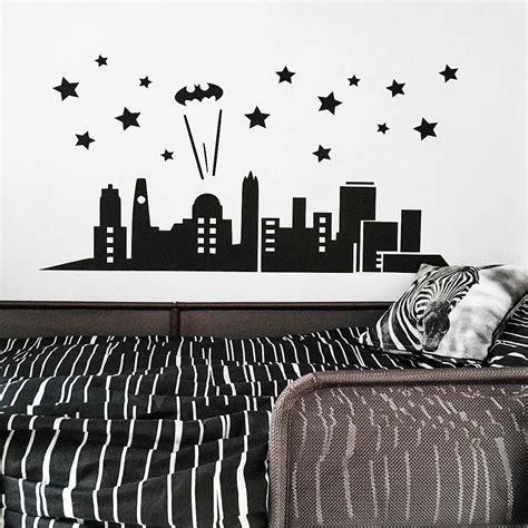 desain wallpaper hitam putih 100 wallpaper dinding kamar hitam putih wallpaper dinding