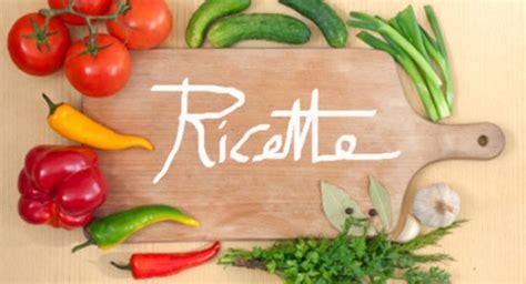 rivista cucina italiana riviste cucina